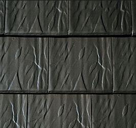 ミサワホーム 瓦のイメージ画像