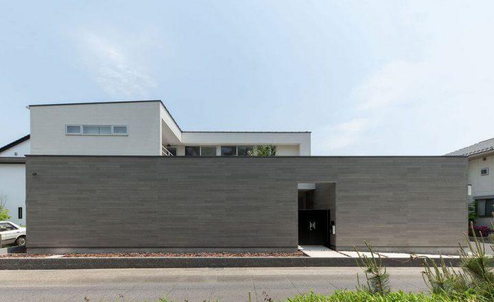 フリーダムアーキテクツデザインの注文住宅