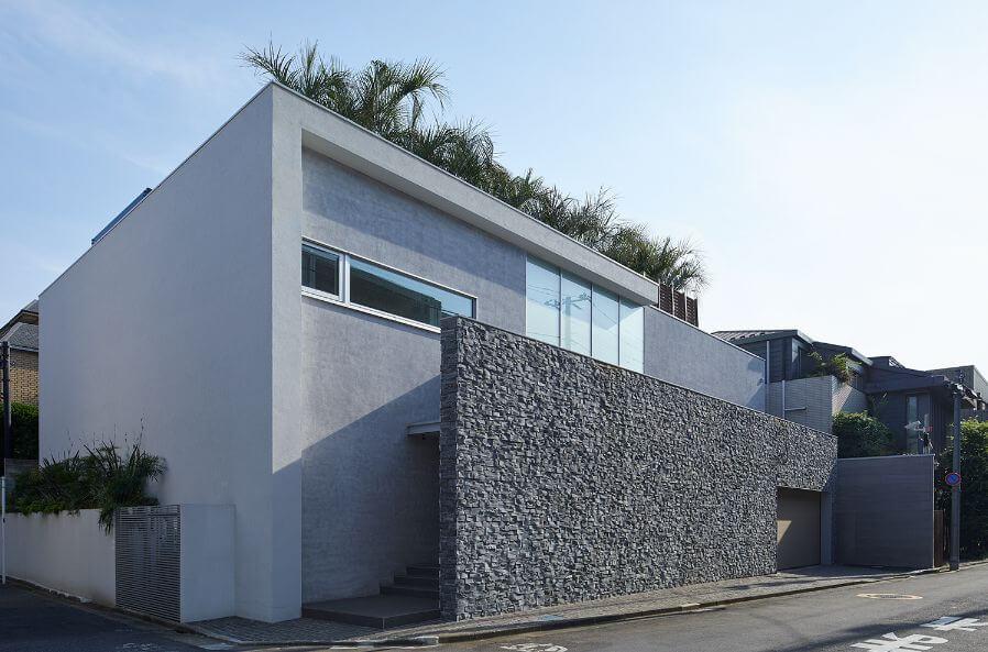 1億円以上の建築実例