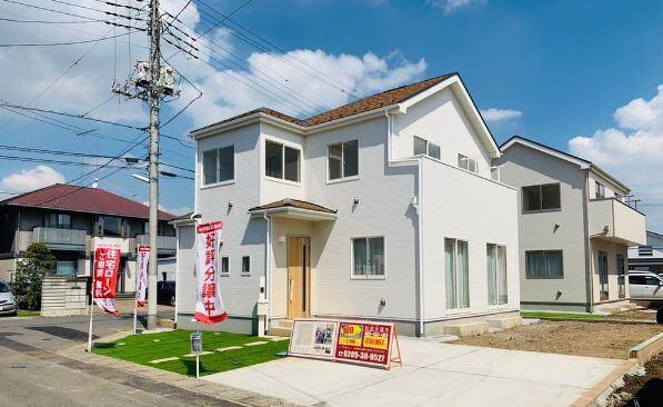 飯田産業のイメージ