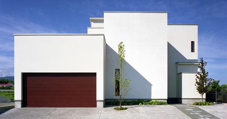 外壁タイルモルタル