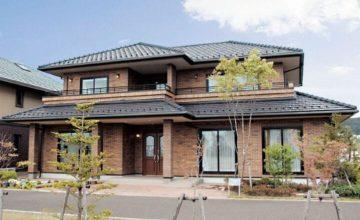 スモリの家